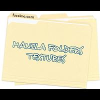 bts_2d-manila-folder-textures