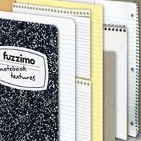 bts_2d-notebook-textures