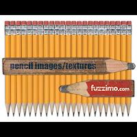 bts_2d-pencil-image-textures