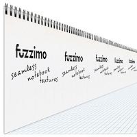 bts_2d-seamless-notebook-textures