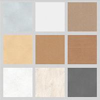 bts_2d-seamless-paper-textures
