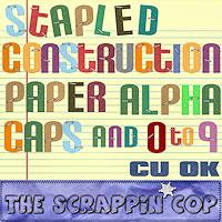 bts_2d-stapled-constr-paper-alpha