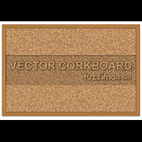 bts_2d-vector-corkboard