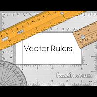 bts_2d-vector-rulers