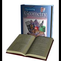 bts_books-school book