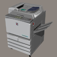 bts_electronics-copier