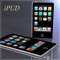 bts_electronics-ipud