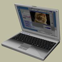 bts_electronics-laptop pc