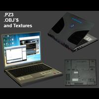 bts_electronics-laptop x