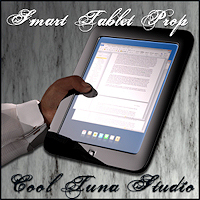 bts_electronics-smart tablet
