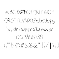 bts_font-chalkboard