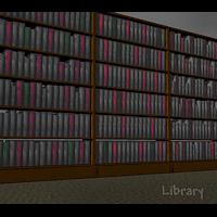 bts_furniture-bookcase