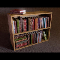 bts_furniture-bookshelf