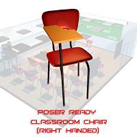 bts_furniture-classroom-chair
