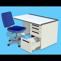 bts_furniture-Desk Chair