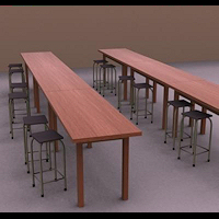 bts_furniture-lab-table-chair