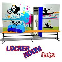 bts_furniture-locker-room-props