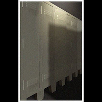 bts_furniture-Lockers 2