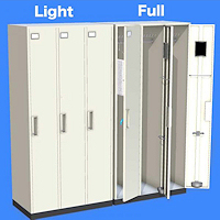 bts_furniture-lockers