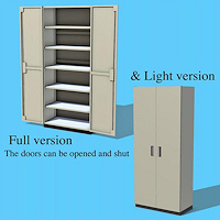 bts_furniture-Office Cabinet Lt