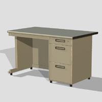 bts_furniture-office-desk2