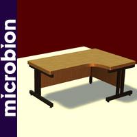 bts_furniture-office-desk3