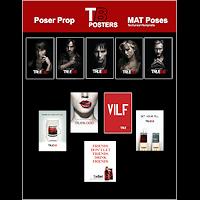 bts_furniture-poster-prop
