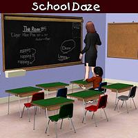 bts_furniture-school daze