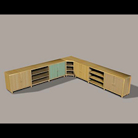 bts_furniture-school kid set 2