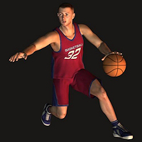 bts_poses-m4-basketball