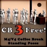 bts_poses-m4v4-coffee-break