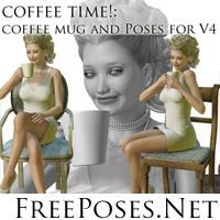 bts_poses-v4-coffee-mug