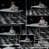 bts_poses-v4-desk-set