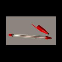 bts_props-ballpoint pen