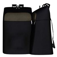 bts_props-book bag