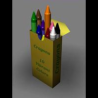 bts_props-crayons