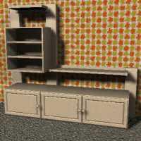 bts_props-dimension3d-shelving-unit