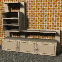 bts_props-dimension3d-shelving-unit
