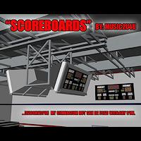 bts_props-gym-scoreboards