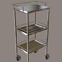 bts_props-hospital cart