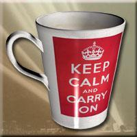 bts_props-moi-mug