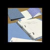 bts_props-morphing notebook 1