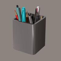 bts_props-pen-set