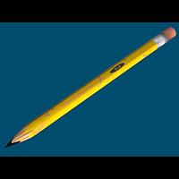 bts_props-Pencil