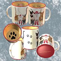 bts_props-photo-mug