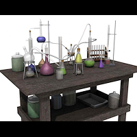 bts_props-science equipment 1