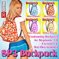 bts_props-SP3 BackPack