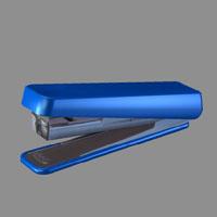 bts_props-stapler