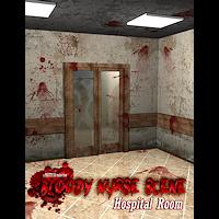 bts_scene-bloody hospital rm 1