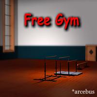 bts_scene-gym